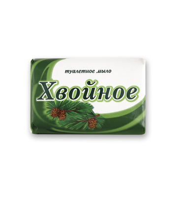 "Soap ""Xvoinoe"""