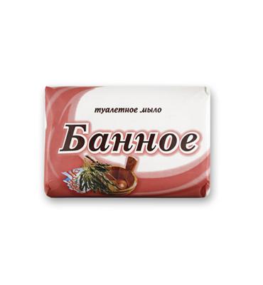MT_Bannoe