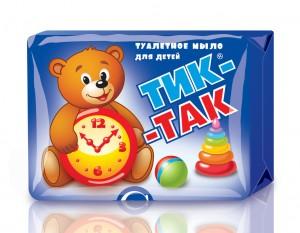 tik-tak_soap