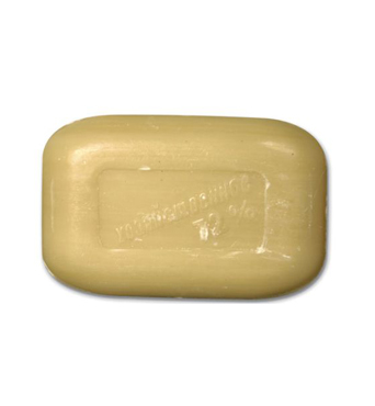"Soap ""Xazaistvennoe 72%"" Unpackaged"